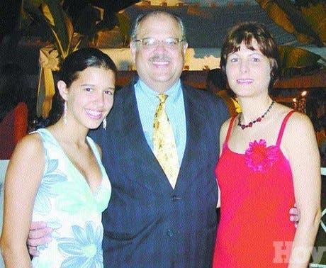 http://hoy.com.do/image/article/283/460x390/0/EA57B2CC-347E-4F0F-A842-6CA76E94E862.jpeg