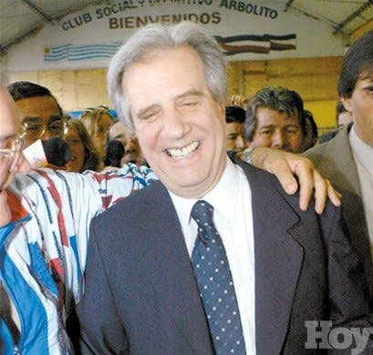 http://hoy.com.do/image/article/32/460x390/0/FD7B7F89-C14B-4FCE-B749-B067711828EE.jpeg