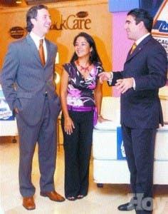http://hoy.com.do/image/article/31/460x390/0/FE2B2C3C-1589-4F94-A4B4-95A4EA8A77BC.jpeg