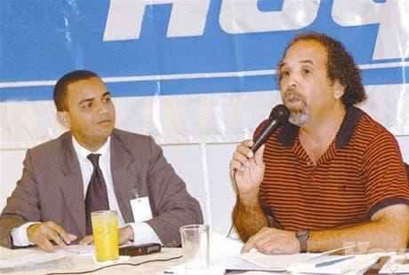 http://hoy.com.do/image/article/283/460x390/0/FE5FB382-690A-4ABD-AD43-A6A0DB202842.jpeg