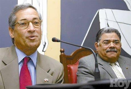 http://hoy.com.do/image/article/34/460x390/0/0941C356-AAE8-4C69-838A-F74B903C79D1.jpeg