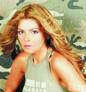 http://hoy.com.do/image/article/193/460x390/0/0C07E9A3-0211-45CF-8FCF-606176FE789C.jpeg
