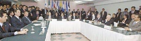 http://hoy.com.do/image/article/34/460x390/0/0D5EEF9A-B623-4D2B-8E3F-C50B99E83D85.jpeg