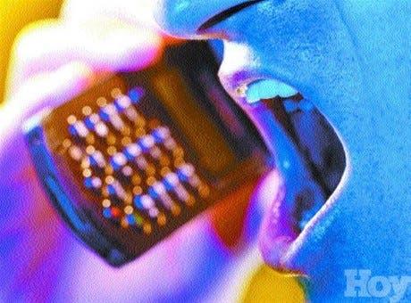 http://hoy.com.do/image/article/34/460x390/0/11413C0E-1BAD-4A89-A9C6-5F276D570CA9.jpeg