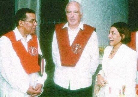 http://hoy.com.do/image/article/281/460x390/0/19C840D1-BDD8-45FD-B74C-D4593C1A7E1D.jpeg