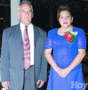 http://hoy.com.do/image/article/34/460x390/0/19D02E47-D5BF-4A3E-A387-BA19349D162F.jpeg