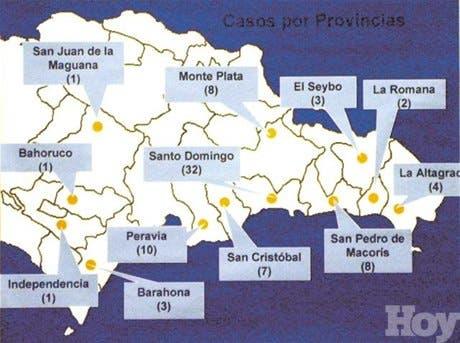http://hoy.com.do/image/article/34/460x390/0/1D284846-2A32-4B77-BAF5-DC9D46D8003F.jpeg