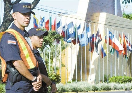 http://hoy.com.do/image/article/34/460x390/0/1D5C7451-F8A8-47AC-AD4D-179D2AF6361C.jpeg