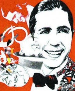 http://hoy.com.do/image/article/35/460x390/0/2720B453-2CED-4A71-9C50-51B4FEDAC34B.jpeg