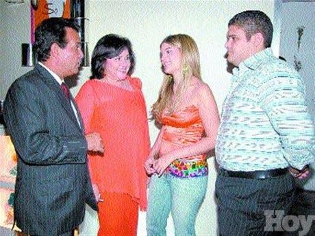 http://hoy.com.do/image/article/35/460x390/0/2D30CD0E-3A0D-4C42-8826-F4A23EAC3603.jpeg