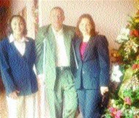 http://hoy.com.do/image/article/193/460x390/0/34D9B1C9-E256-444E-A7A3-99029969BF4F.jpeg