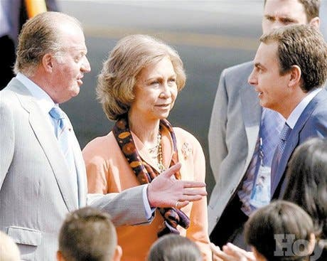 http://hoy.com.do/image/article/34/460x390/0/387194DB-1E12-42DF-A58F-4C12C57EA3FD.jpeg