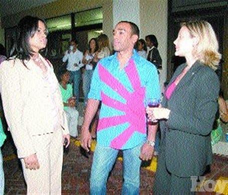 http://hoy.com.do/image/article/35/460x390/0/39A1CABA-A302-4EB6-BF2A-7DFAA4B46119.jpeg