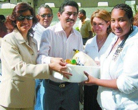 http://hoy.com.do/image/article/281/460x390/0/3A4253E6-ECC7-4A7F-939F-D6C5D257DAAD.jpeg