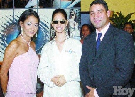 http://hoy.com.do/image/article/34/460x390/0/459A7682-E872-4A28-ABE2-070A571EF2A4.jpeg