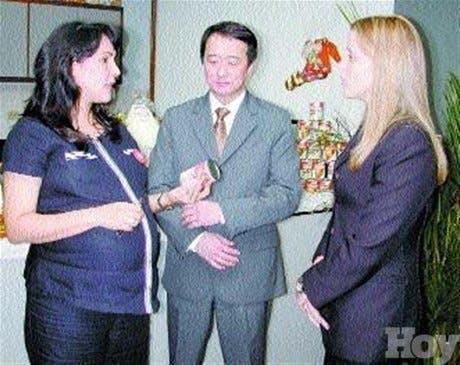 http://hoy.com.do/image/article/281/460x390/0/463CD076-971B-4AD1-B62C-E5E5EC7A39AC.jpeg