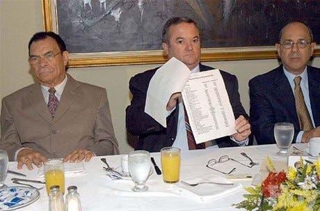 http://hoy.com.do/image/article/281/460x390/0/4B687EA3-15BE-4905-AB66-C69D203FFCAA.jpeg