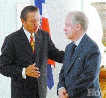 http://hoy.com.do/image/article/193/460x390/0/5BBDDDB7-0CB1-4ECB-9116-7D44774BE774.jpeg