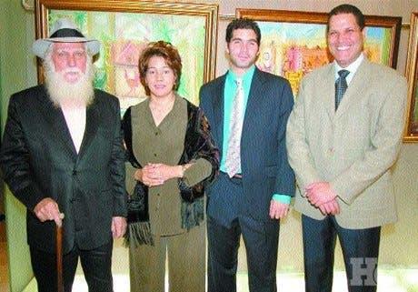 http://hoy.com.do/image/article/281/460x390/0/66DCE6A0-20AD-4EDB-A18C-C61E5ECC1D94.jpeg