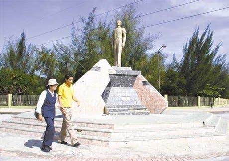 http://hoy.com.do/image/article/281/460x390/0/6A098895-A798-4C9F-94B6-CCA22D1FE457.jpeg