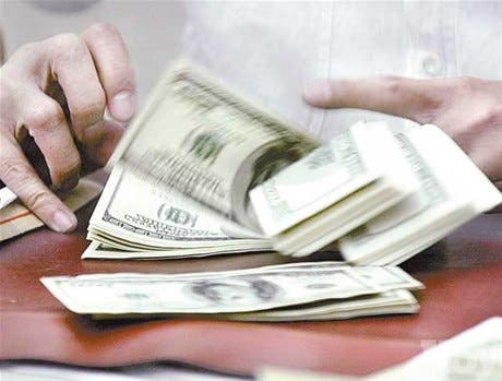 http://hoy.com.do/image/article/34/460x390/0/6FD13587-4547-49FC-91A6-AE128091D0FD.jpeg