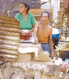 http://hoy.com.do/image/article/281/460x390/0/734237D1-31E6-41F0-8915-C36DB82BF3DD.jpeg