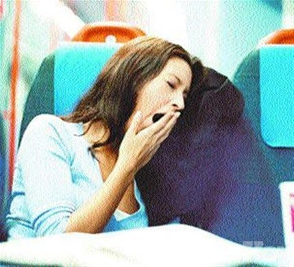 http://hoy.com.do/image/article/280/460x390/0/80C35446-6B0E-4034-BF4C-1A2BF1FD0186.jpeg