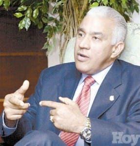http://hoy.com.do/image/article/281/460x390/0/83F4F2B3-6CB3-4ABD-8DAC-89554914EF71.jpeg