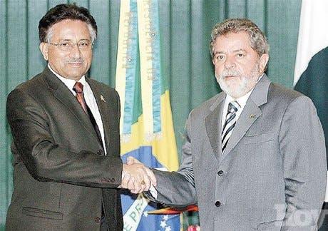 http://hoy.com.do/image/article/35/460x390/0/8E588EAF-C4AA-40D7-9CAB-D7D443C5BB9F.jpeg