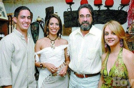 http://hoy.com.do/image/article/281/460x390/0/933279B4-BB31-48E1-97A9-12C636BF3880.jpeg