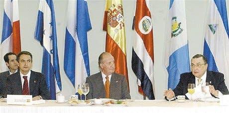 http://hoy.com.do/image/article/281/460x390/0/995611B0-51B3-4E42-B464-7410AA3A259A.jpeg