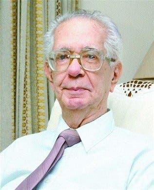 Vicente Grisolía lamenta falta <BR>de apoyo a música clásica