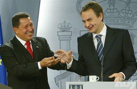 http://hoy.com.do/image/article/281/460x390/0/B2F2FC07-FCA7-4E05-A129-9FDD21CAA85A.jpeg