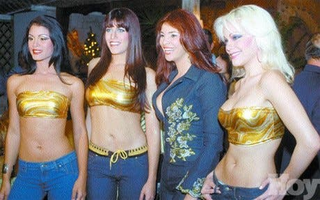 http://hoy.com.do/image/article/193/460x390/0/B600C195-162F-4E1B-8B03-9A0D403EFC5C.jpeg