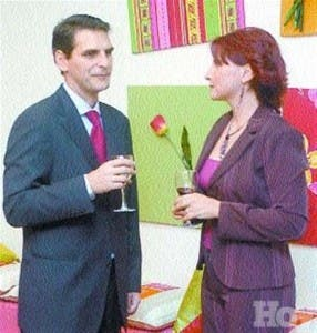 http://hoy.com.do/image/article/34/460x390/0/B6F42DCD-D214-4E2A-9776-26A68A280047.jpeg