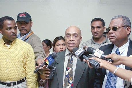 http://hoy.com.do/image/article/35/460x390/0/B785F61D-6C2C-445B-94BC-F88859D34043.jpeg