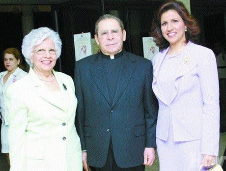 http://hoy.com.do/image/article/35/460x390/0/B79E63C5-41FE-421E-BE38-35D7C5327C19.jpeg