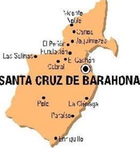 http://hoy.com.do/image/article/281/460x390/0/BBD948AD-B6A8-4CCC-B64A-DC6CEF338B53.jpeg