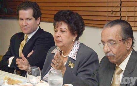 http://hoy.com.do/image/article/193/460x390/0/BDE4D44E-3192-4355-81AC-CC2015CE7D0F.jpeg