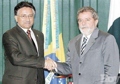 http://hoy.com.do/image/article/280/460x390/0/C3E5A4B2-33CD-417A-A5F9-EB645C12A5C8.jpeg