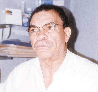 http://hoy.com.do/image/article/281/460x390/0/C6F7B409-9E3A-4519-B93E-CAEFDA0E8E93.jpeg
