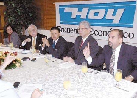 http://hoy.com.do/image/article/281/460x390/0/C99CBD2E-A865-4128-9FA7-1413F0239D4C.jpeg