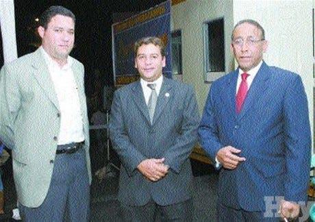 http://hoy.com.do/image/article/280/460x390/0/CD0D4563-B966-41C4-A44B-8876DB6FF3FA.jpeg
