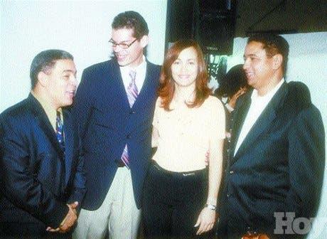 http://hoy.com.do/image/article/35/460x390/0/D2A5935F-CA64-48F6-BD4A-21FA57183406.jpeg