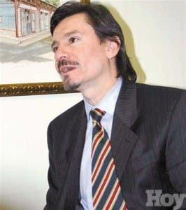 http://hoy.com.do/image/article/281/460x390/0/D97C64E2-7148-4228-9FFA-676376612757.jpeg