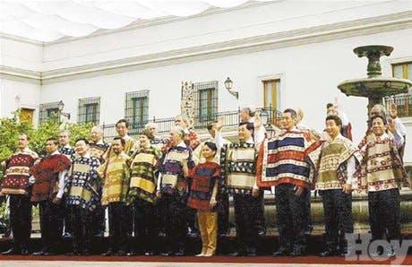 http://hoy.com.do/image/article/34/460x390/0/DDC79933-90FA-48D7-A42A-4CFF1357BBB2.jpeg