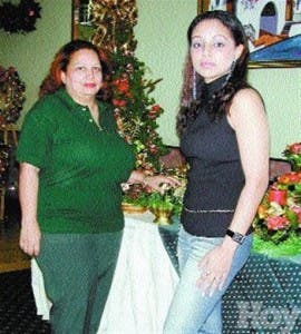 http://hoy.com.do/image/article/193/460x390/0/E2FA50E7-7837-4EB6-B57A-A2E3501DE4B4.jpeg