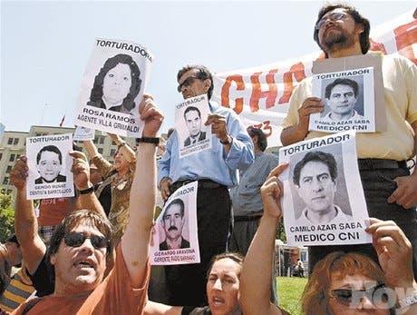 http://hoy.com.do/image/article/35/460x390/0/E7C8F55F-9FC4-412D-85BB-5471842C3B97.jpeg