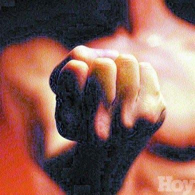 http://hoy.com.do/image/article/281/460x390/0/E9AC552D-FE49-4389-B8B7-125A35BEE0B7.jpeg