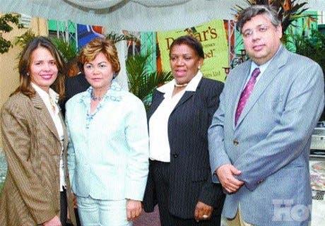 http://hoy.com.do/image/article/34/460x390/0/F1DE5652-A7A1-41AA-BFA8-E849B337CD4D.jpeg